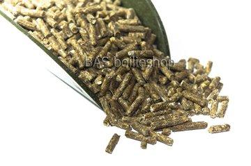 Corn Steep Liquor (C.S.L.) Pellets