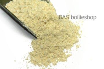 Boiliemixen Basis Compleet