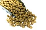 Aanvraag Eigen Recept MiniBoilies / 10 kilo_