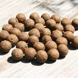 Aanvraag Eigen Recept MiniBoilies / 20 kilo_
