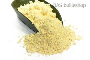 BoilieMix  50-50  (zonder ei producten) / kilo