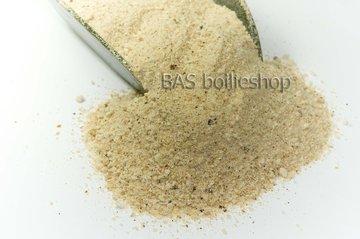 Broodmeel Wit / kilo