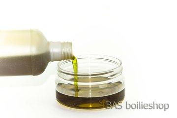 Liquid Hennepolie 250ml