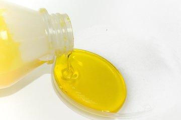 Dip - Pineapple N-Butyric Acid 220ml