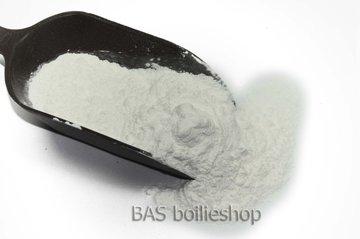 Vanillesuiker / kilo