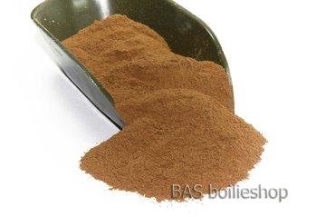 Kaneel gemalen (foodgrade) / kilo