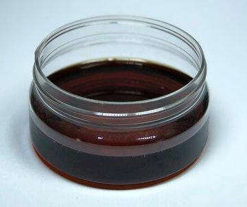 Flavour NutBlend / Liter (Foodgrade - Alcohol based)