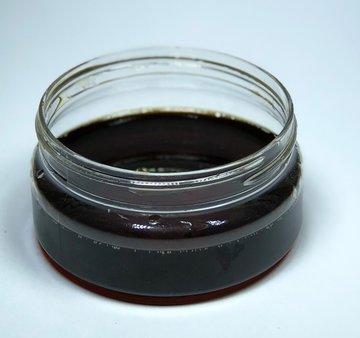 Flavour Banaan Chocolade  / Liter (Foodgrade - Alcohol based)