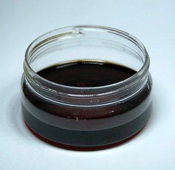 Flavour Krab / Liter (Foodgrade - Alcohol based)