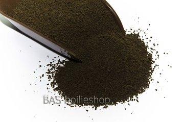 Zalmbroed 44% / kilo