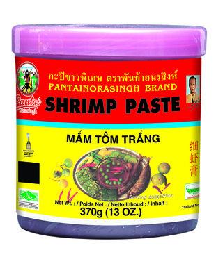 Indonesische Seasoning Pasta 370 gram