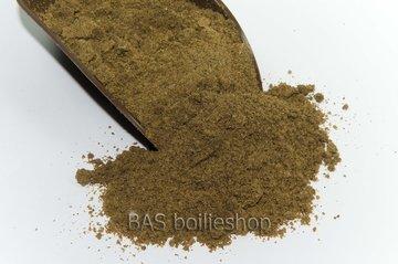 Tonijnmeel 62% / kilo
