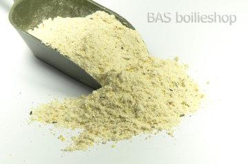 Boiliemix Kant&Klaar Sweet Mix / kilo