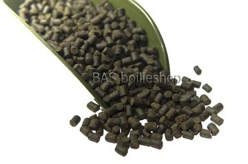 Coppens Green Betaine Pellets 6 mm  / kilo