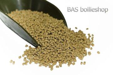 Coppens Premium Carp pellets 3mm / kilo
