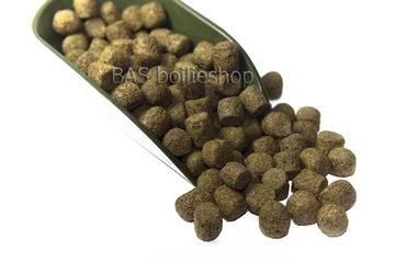 Trout Pellets Drijvend 11 mm / kilo