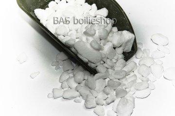 Rock Salt / kilo