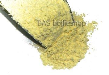 Maisbloem  (Polenta fijn) / kilo