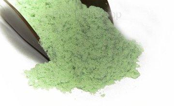 Aroma Pistache / kilo