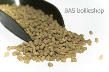 Coppens Premium Carp pellets 6 mm / kilo