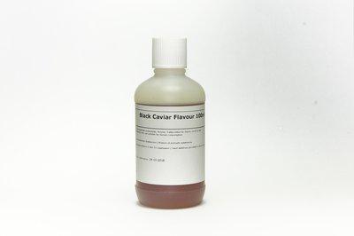 Flavour Black Caviar / Liter