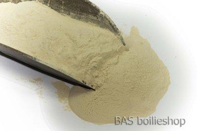 Green Lipped Mussel (GLM) Poeder 500 gram