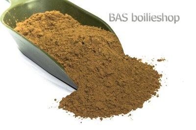 Chocoladepoeder (cacaopoeder) / kilo