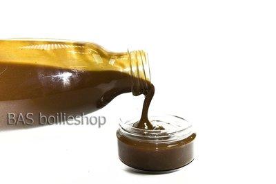Liquid Krill Amino Compound 500ml
