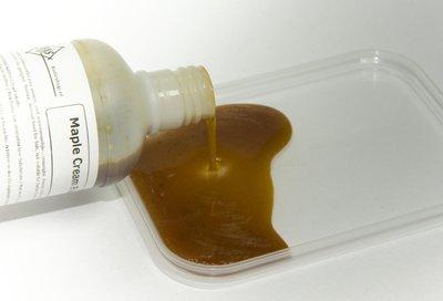 Flavour Maple Cream 100ml