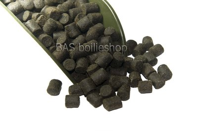 Betaïne Pellets 8 mm