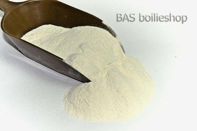 Lammeren melkpoeder/opfokmelk / kilo