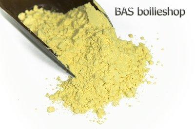 Lupinemeel / kilo