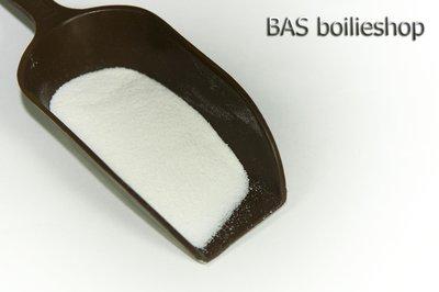 Concentraat Banaan Poeder 100 gram