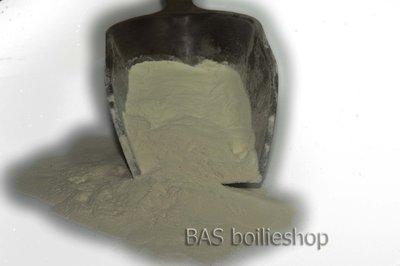 Aminol poeder (visextract) / kilo
