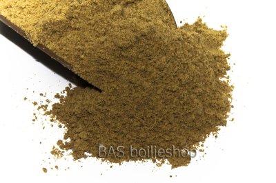 Zalmmeel 65% / kilo