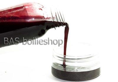 Liquid Bloodworm Extract 250ml