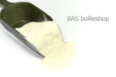 Boterzuurpoeder / kilo