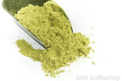 Green Lipped Mussel (GLM) Extract / kilo
