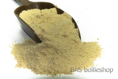Koekjesmeel Vanille&Speculaas