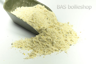 Boiliemix kant&klaar Birdfood Mix / kilo