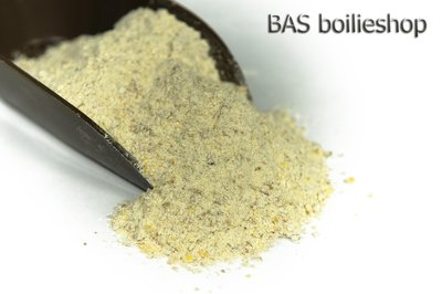 Boiliemix Basis zonder Ei
