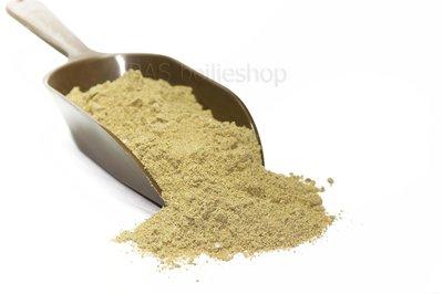 Vismeel 65% - 20 kilo / bbs