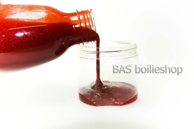 Liquid Robin Red / 5 Liter