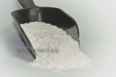 Roompoeder (foodgrade) 20 kilo / BBS