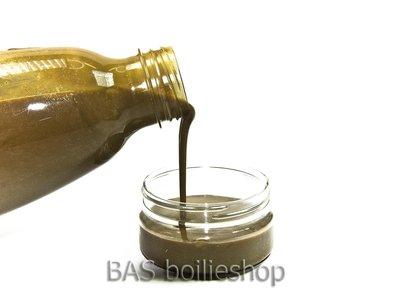 Liquid Aminol (Liquid Fish Proteine) / 5 Liter