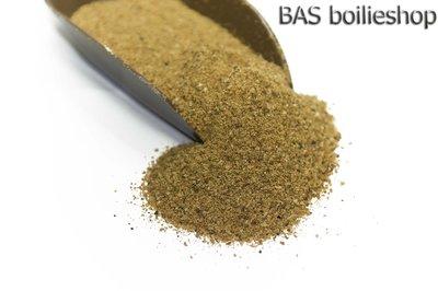 Broodmeel bruin