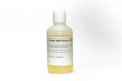 Scopex bas Flavour